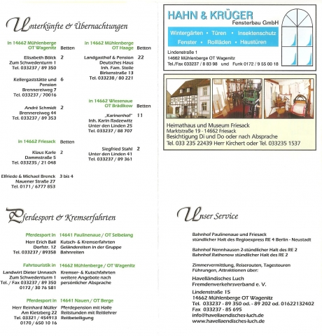Seite 12-13