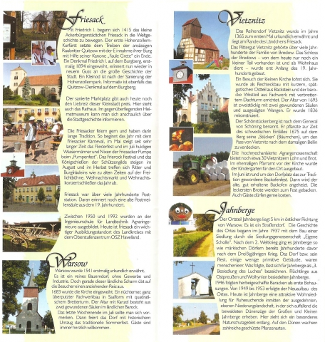 Seite 1-2