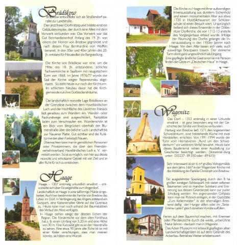 Seite 3-4