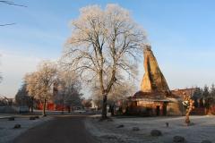 Schwedenturm
